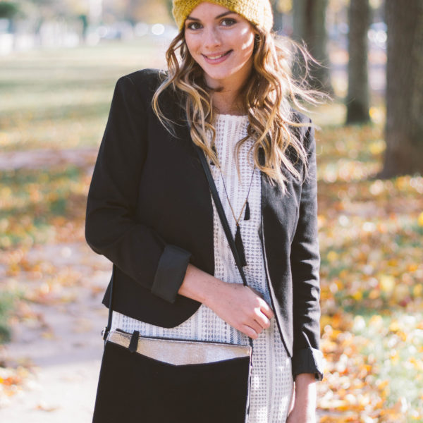 50 Shades of Fall – The Perfect Boots