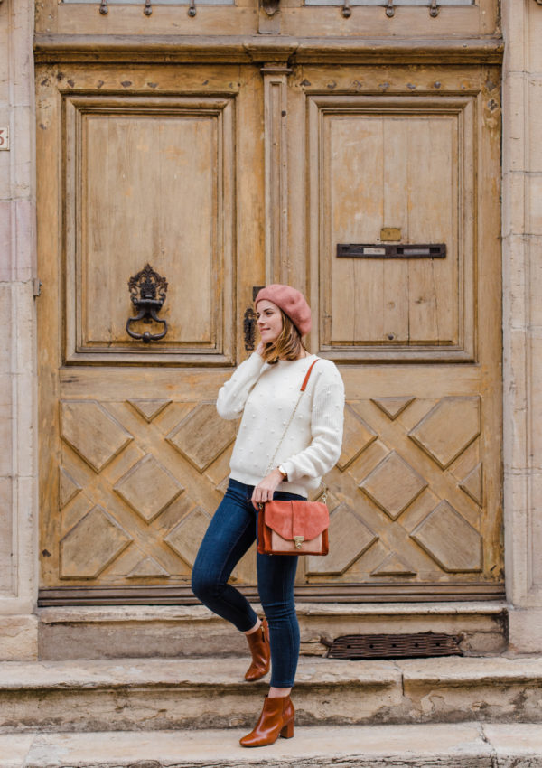 Daily Look – October 24th