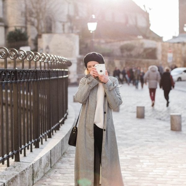 Daily Look – February 17th