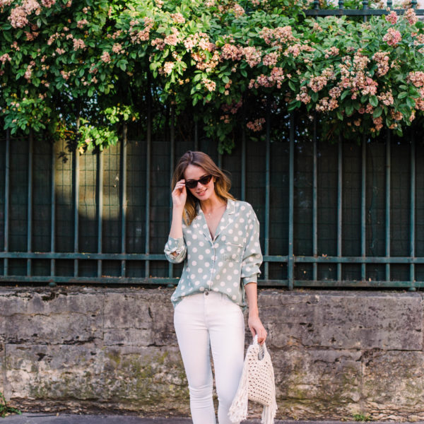 Daily Look – July 1st