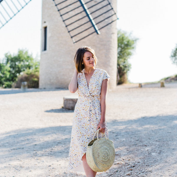 How To Wear Mules This Summer ?