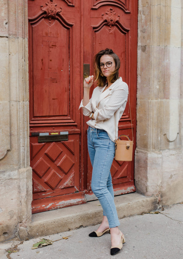 Daily Look – October 17th