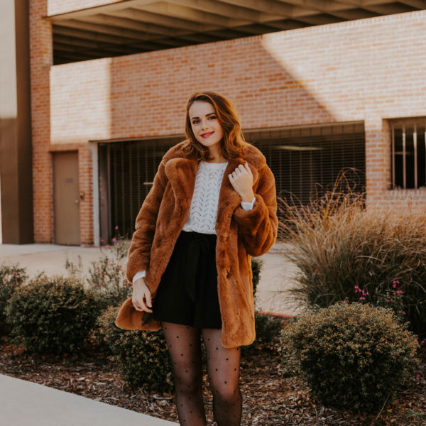 Daily Look – December 11th
